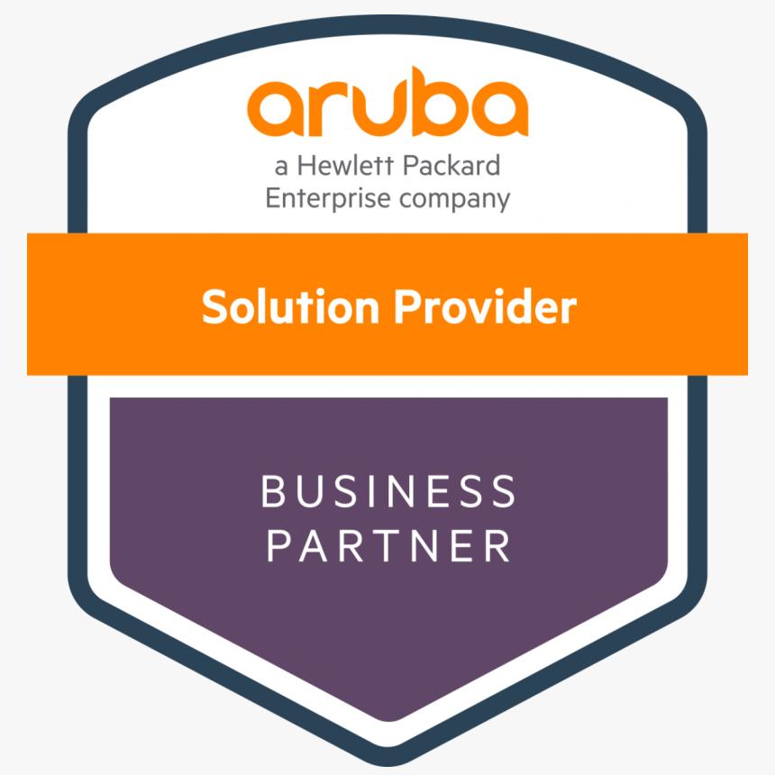 14-148565_aruba-business-partner-hd-png-download (1)