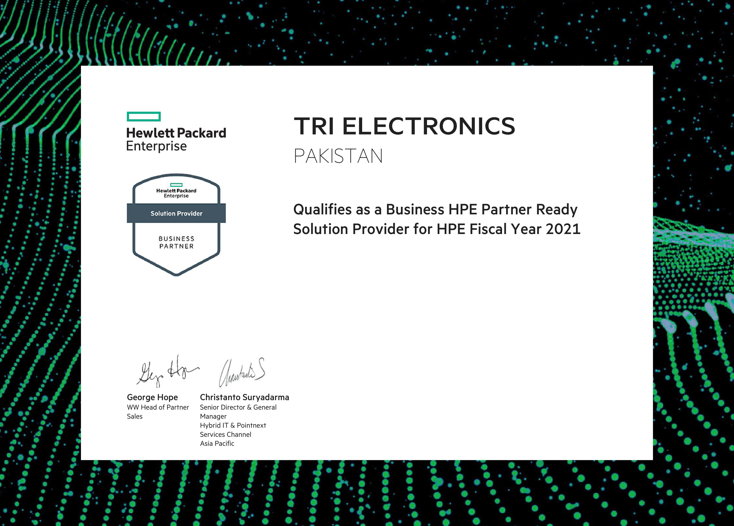 Tri Solution Provider Certificate-1